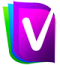 icono fotocopias valencia